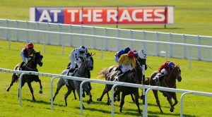 British Bookmakers to Take Advantage of ATR's New Spot Advertising Option