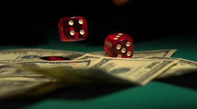 First-of-Its-Kind UK Study Finds Some People May Be Genetically Predisposed to Problem Gambling