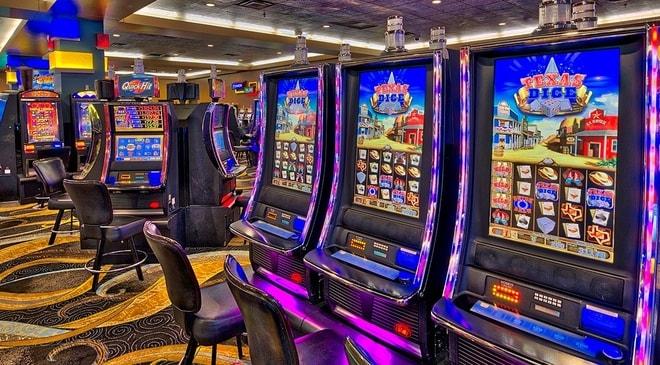 Blackjack tips when to hit