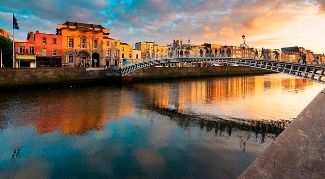 Irish Government to Recommend the Establishment of New Gambling Regulator