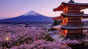 US Gambling Giants Remain Interested in Entering Japan's Gambling Market