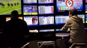 British Bookmakers Remain Cautious of Possible Layoffs and Betting Shop Closures Following Coronavirus Crisis