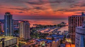 Seminole Tribe Backs Anti-Gambling Legislation Amendment in Florida
