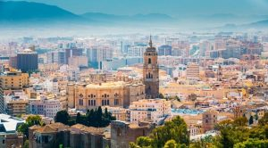 Al Bidda Hotel and Casino Project in Malaga Faces Strong Opposition
