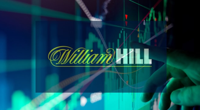 William Hill Approached by Several US Sports Teams Looking for Sponsorship Deals