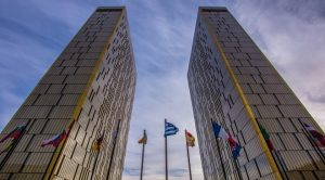EU General Court Partly Backs bet365 Trademark Appeal