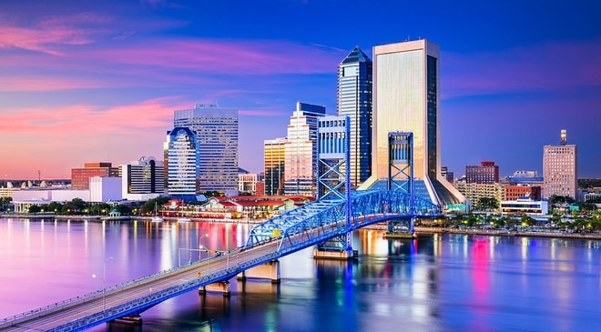 Florida's Seminole Tribe Files Legal Action against Jacksonville EGPs
