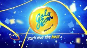 Gala Leisure Chooses Isobel for Gala Bingo Brand Relaunch