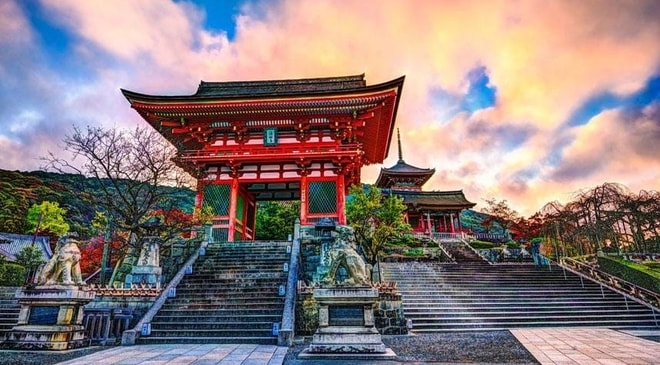 Japanese Parliament's Lower House Approves Integrated Resorts Implementation Bill