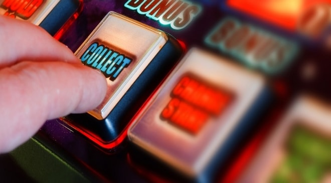 """BGC Unveils Special """"Cooling-Off"""" Periods for FOBTs in UK Betting Shops to Protect Local Players from Compulsive Gambling"""