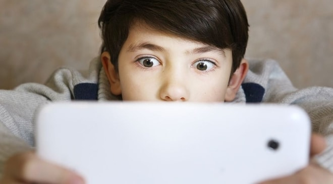 GambleAware Joins Forces with Parent Zone to Unveil New Campaign Aimed at Keeping Children Safe from Online Gaming