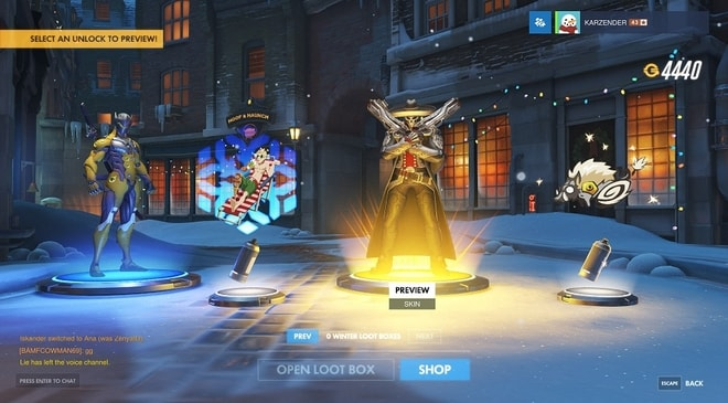 Australian and New Zealand Researchers Publish Video Games and Loot Boxes Study to Raise Problem Gambling Awareness