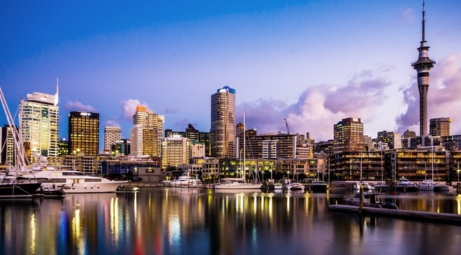 Auckland Bankrupt Business Owner Spends NZ$20.5 Million on Gambling Instead of Paying Debts