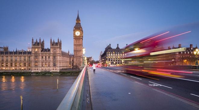 Main UK Gambling Regulator Remains Committed to Tackling Gambling-Related Harm and Providing Better Customer Protection