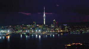 Auckland Player Hits Caribbean Stud Poker NZ$1.1-Million Progressive Jackpot at SkyCity Casino