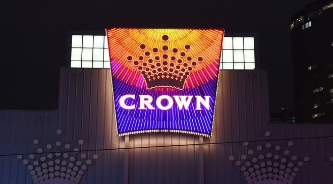 Crown Casino Melbourne Denies New Whistleblower's Allegations of Bypassing High-Roller Gamblers' Customs Checks