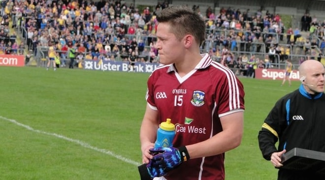 Ex Galway GAA Player Evades Prison Again after Stealing €300,000 to Fuel Online Gambling Addiction