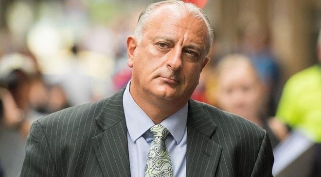 Former Poker Pro William Jordanou Faces Jail Sentence for Large-Scale Bank Fraud