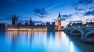 Leading UK Gambling Operators Offer to Raise More Money for Charity to Avoid Stricter Gambling Regulation