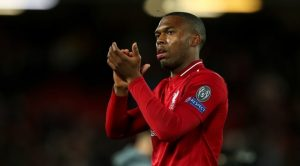 Daniel Sturridge Faces FA Probe and Charges over Alleged Betting Rules Breach