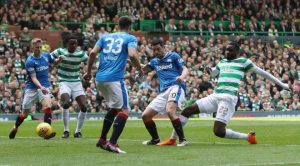 Ladbrokes' Decision to End Scottish Football Sponsorship Could See Other Gambling Operators Follow Suit amid Criticism