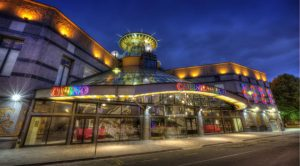 New Zealand Regulator to Review Christchurch Casino for the Nation's First Licence Renewal