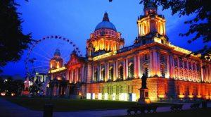 Northern Ireland Councillors Urge Regulators to Make Sure Problem Gamblers Get Dedicated Care Service