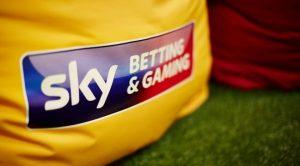 Sky Bet Feels ASA Backlash for Irresponsible TV Gambling Advert