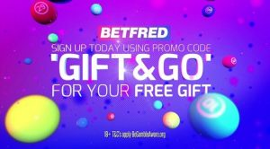 Betfred Evades Further Regulatory Action after ASA Turns Down Gambling Ad Complaint against the Operator