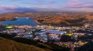 Porirua City Council Needs a Stricter Stance on Poker Machines to Protect Local Community, Campaigners Say