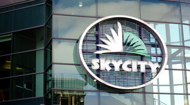 SkyCity Entertainment to Cease Partnership with Junket Operators in its Australia- and New Zealand-Based Casinos