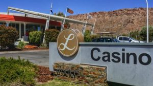 Lasseters Casino in Australia's Northern Territory Fined AU$18,000 for Allowing Intoxicated Patrons on Premises