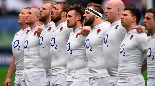 England Rugby Players Receive Warning Not to Use Phones on Their Match Days Amid Investigation over Alleged Betting Rules Breach