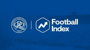 Football Index Customers Angry After Surprising Reductions in Dividends
