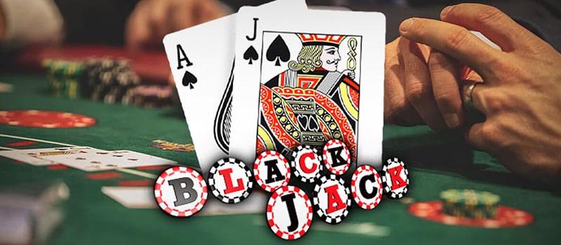 Highest-Value Blackjack Variations to Play Online