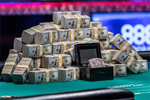 How To Grow Your Bankroll