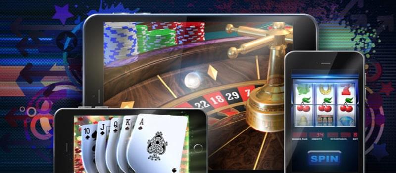 Mobile Friendly Slots OS