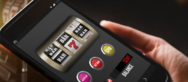 Mobile Slots to Look out for in 2021