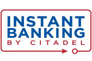 online banking casinos