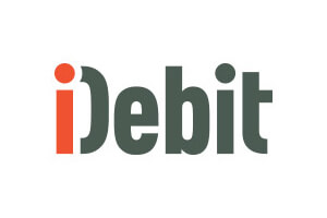 online casino online banking