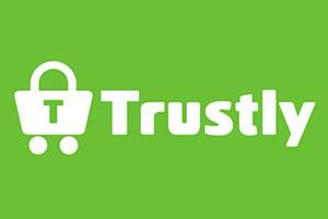 online casino direct bank transfer